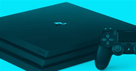 playstation  pro  underwhelming