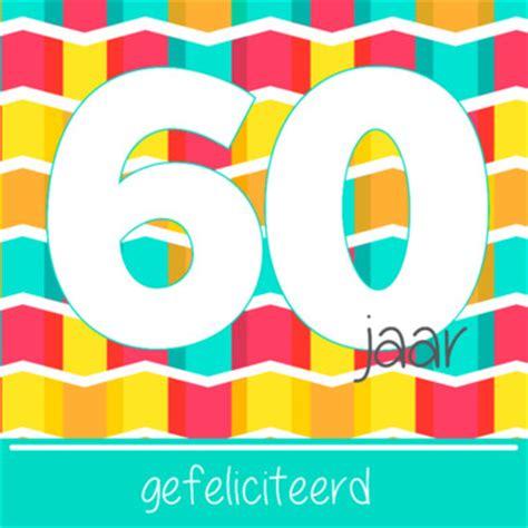 60 jaar verjaardagswensen 60 jaar verjaardagswensen de leukste verjaardagswensen