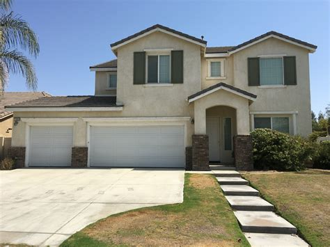Rooms For Rent In Bakersfield Ca by Bakersfield Houses For Rent Bakersfield Property Solutions