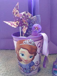 Sofia The First Birthday Giveaways - sophie s 1st on pinterest sofia the first princess sophia and princess sofia