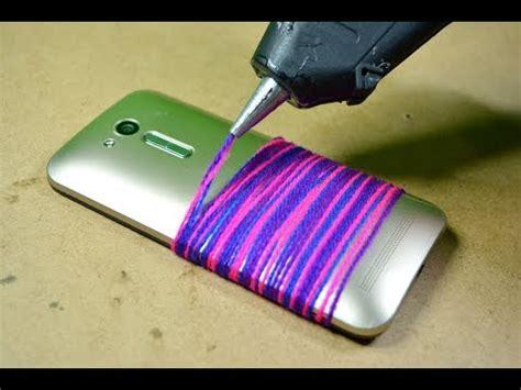 Alat Pemotong Bawang Dari Kaleng membuat alat pengiris bawang dengan teknologi sederhana