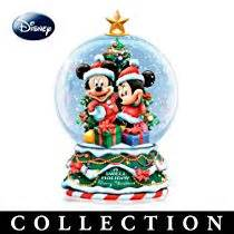 ultimate disney character tree the ultimate disney 50 character tabletop tree