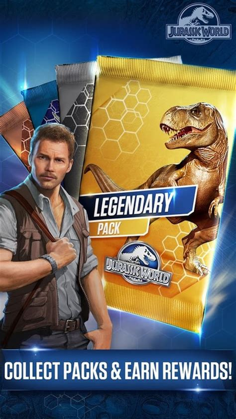 jurassic world the game cheats android iphone throneonline jurassic world the game apk free simulation android game