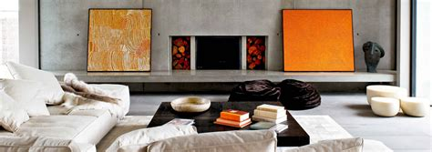 decoration ideas awesome interior design for living room