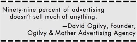 Cashvertising How To Use More Than 100 Secrets Of Ad Agency Psycholo ca hvertising how to use more than 100 secrets of ad agency psychology to make big money