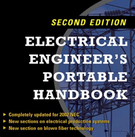 electrical engineering books free free books for engineers electrical engineers portable