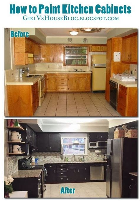 1000 images about kitchens on kitchen