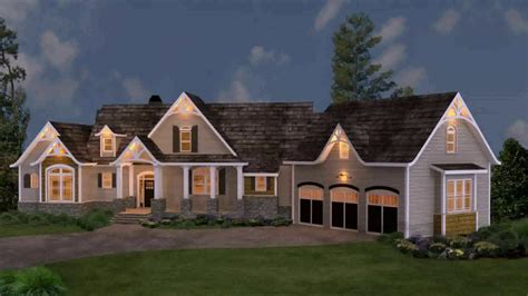 One Story House Plans With Walkout Basements by House Plans With Walkout Basement One Story