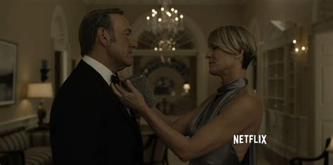 new season house of cards house of cards season 3 trailer