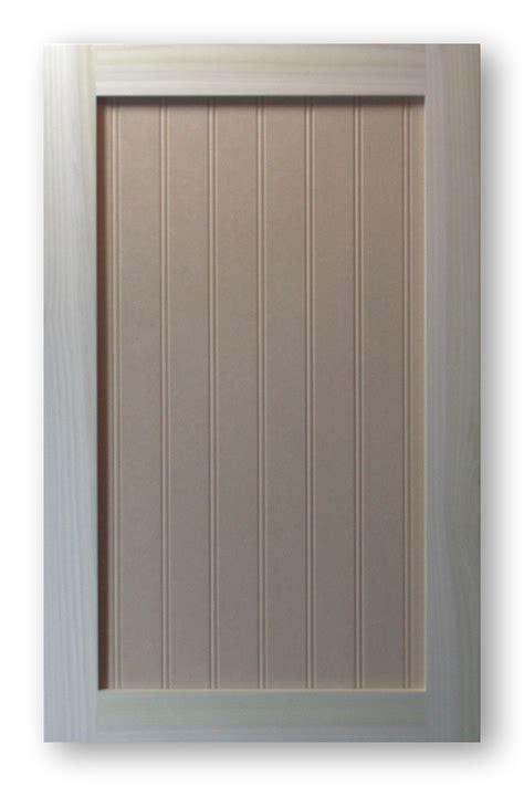 mdf beadboard panels mdf board door panels tahir company