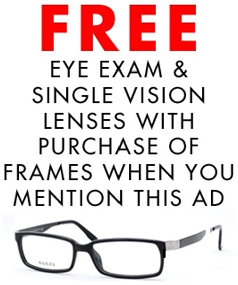 lenscrafters coupons | 2017 2018 best cars reviews