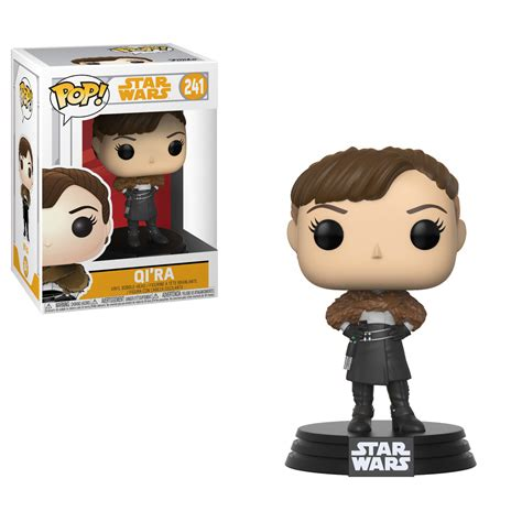 star wars a pop solo a star wars story products revealed starwars com