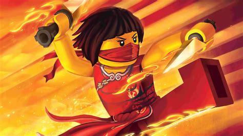 www ninjago lego ninjago masters of spinjitzu full hd wallpaper and