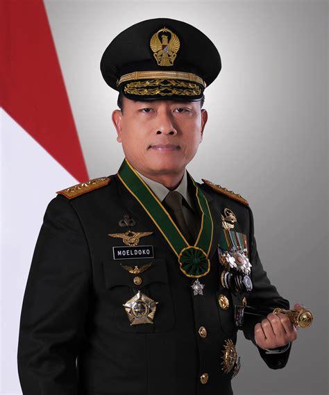film boboho tentara bahasa indonesia moeldoko wikipedia bahasa indonesia ensiklopedia bebas