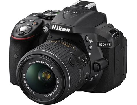 q a which is better canon or nikon