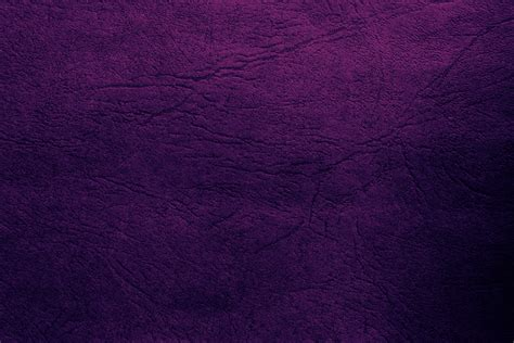 The Purple by Purple Leather Texture Jpg