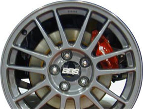 Wheels Lancer Evolution 7 Track Factory Sealed psi your 1 source for in stock performance parts