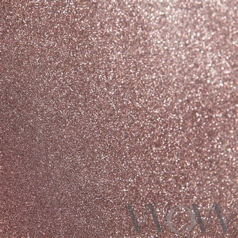 glitter wallpaper merseyside luxe glitter sparkle wallpaper sapphire pink rose gold