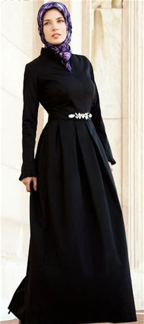 Yannah Maxi 1000 images about traditional dress on abayas kaftan and hijabs