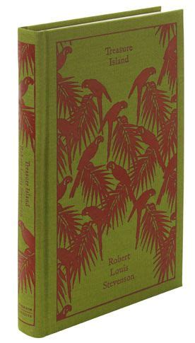 treasure island penguin clothbound 0141192453 17 best images about florida authors books on huckleberry finn history books and
