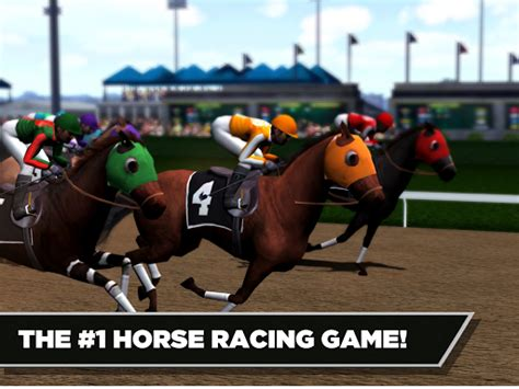 virtual horse racing 3d full version apk download download photo finish horse racing for pc
