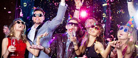 dias de fiesta en mexico puentes y d 237 as festivos en m 233 xico 2016 161 toma nota