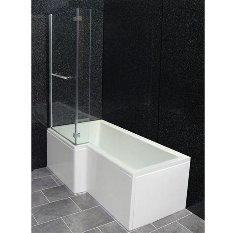p shaped bathtub p shaped bathtub 28 images bath shower tub p shaped