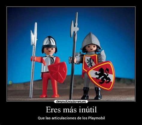 imagenes graciosas medievales usuario badwolf094 desmotivaciones