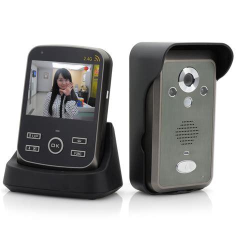 Stick On Led Lights Wholesale Wireless Doorbell Door Phone From