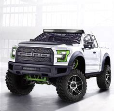 1000+ ideas about ford on pinterest | mustangs, ford