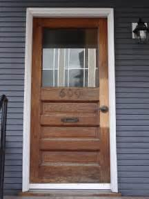 interior door styles for homes wooden door styles exterior khabars net
