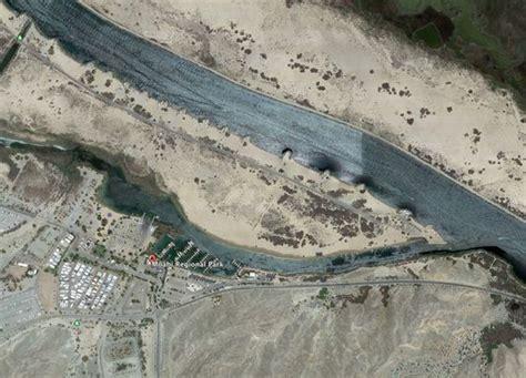 boat crash death colorado river 4 presumed dead 9 injured in boat crash