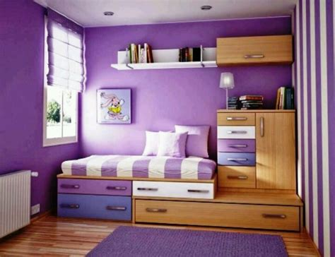 pinterest purple bedroom purple bedroom purple bedroom ideas pinterest