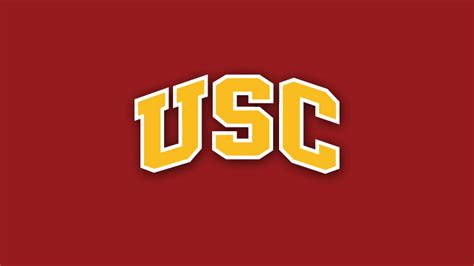 usc wallpaper for iphone 6 usc trojans college football wallpaper 3840x2160
