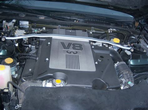 how do cars engines work 2002 infiniti q instrument cluster 1999 infiniti q45 pictures cargurus