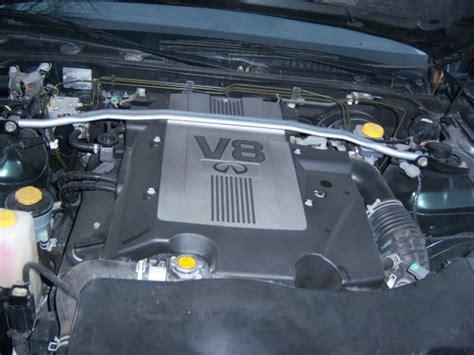 small engine maintenance and repair 1993 infiniti q regenerative braking 1999 infiniti q45 pictures cargurus