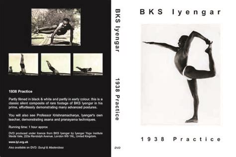 light on yoga the 0007107005 iyengar yoga for beginners an introduction to the classic poses pdf berry blog