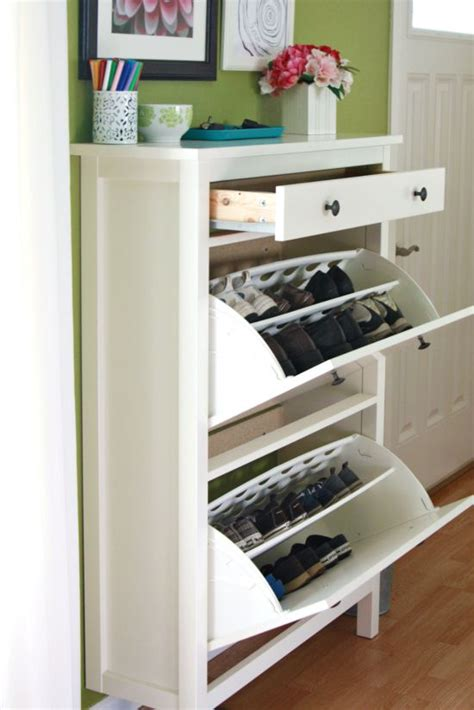 cabinet storage solutions ikea shoes shoe storage and ikea shoe on pinterest