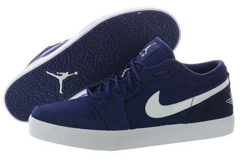 best men s clothing black friday deals black and blue nike shoes the dartmouth undergraduate