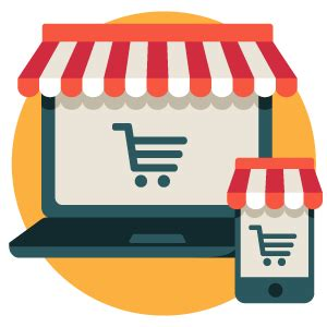 the best of online shopping the prices guide to fast and cheap online shopping price comparison tricks mse