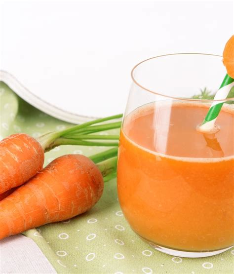 Carrot Lemon Juice Detox by Nutribullet Detox Juice And Smoothie Recipes Archives