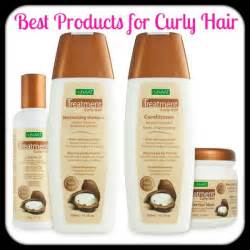 hair products to make hair curly for amaerican hair best product line for curly hair and winning the battle