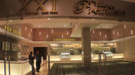cineplex manado film di studio 21 manado abovsong