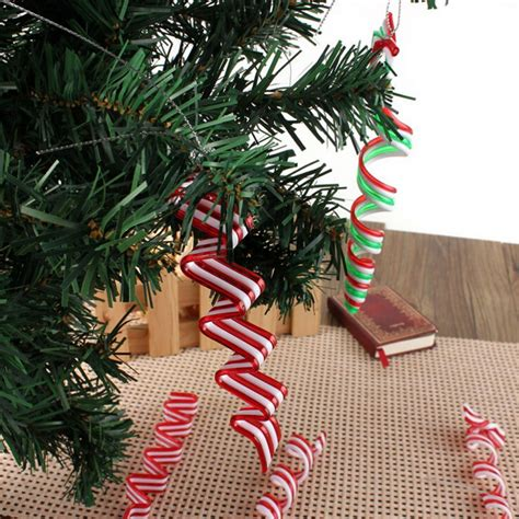 compare prices on spiral christmas tree online shopping