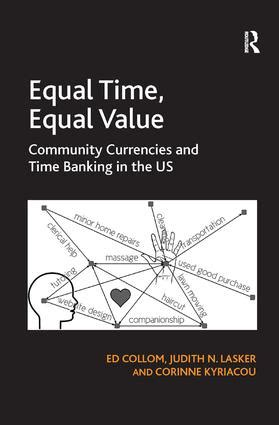 equal time books equal time equal value community currencies and time