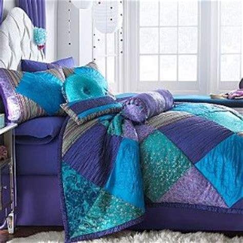 seventeen bedding seventeen bedding jcpenney seventeen 174 crystal violet bedskirt shop interior