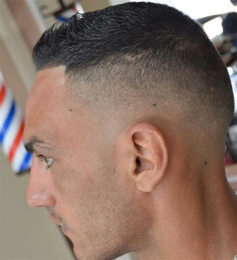 military high tight haircut photos 20 neat and smart high and tight haircuts