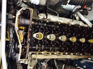 02 trailblazer engine replacement 02 free engine image