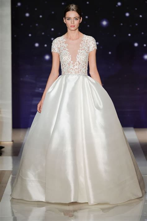 Wedding Dress Shopping by Wedding Dress Shopping Tips Every Should