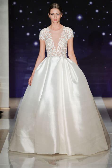 wedding dresses shopping wedding dress shopping tips every should